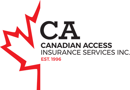 Canadian Access Insurance Services